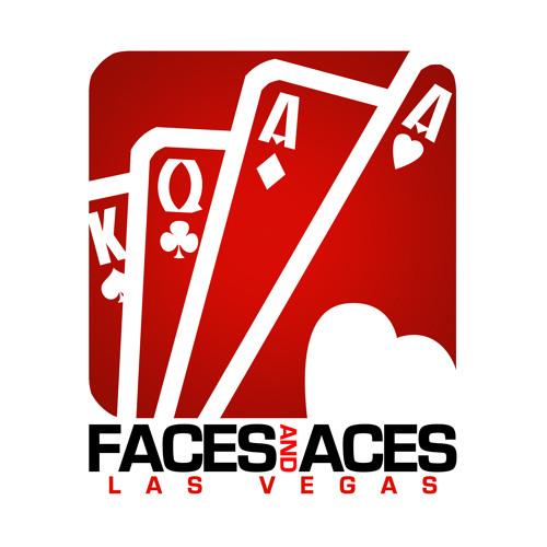 Faces And Aces: Las Vegas's avatar