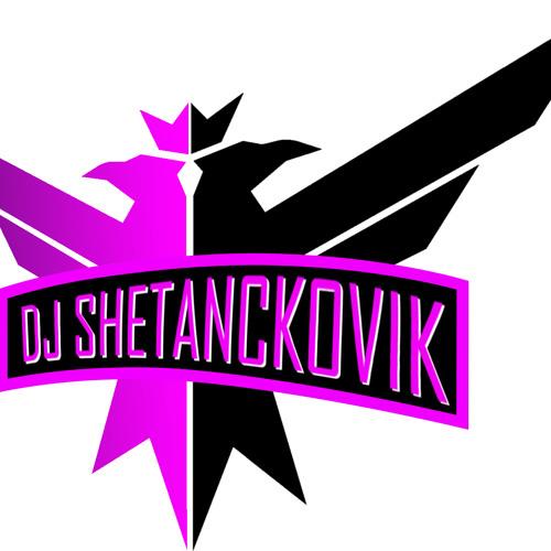 Dj Shetanckovik's avatar