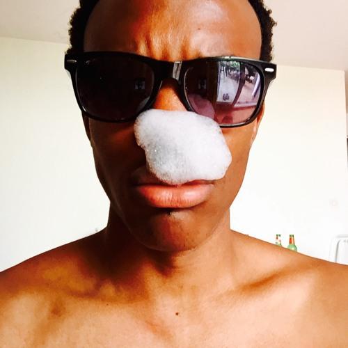 Arsène Bilongo II's avatar