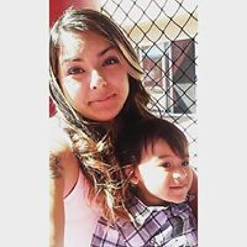 Jacqueline Estrada's avatar