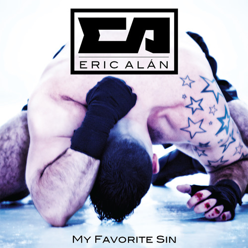EricAlán's avatar