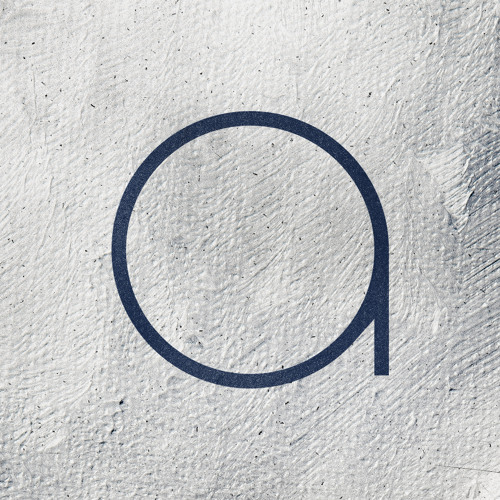 bandaalaska's avatar