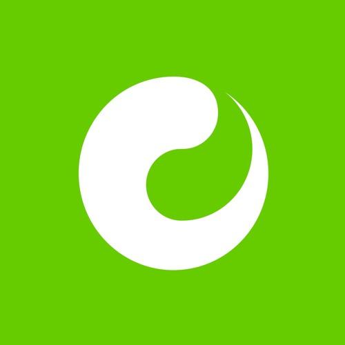 Unitel | Unitel Official | Free Listening on SoundCloud