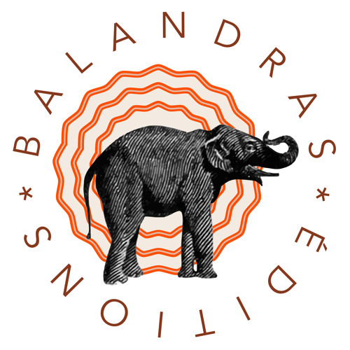 Balandras Editions's avatar