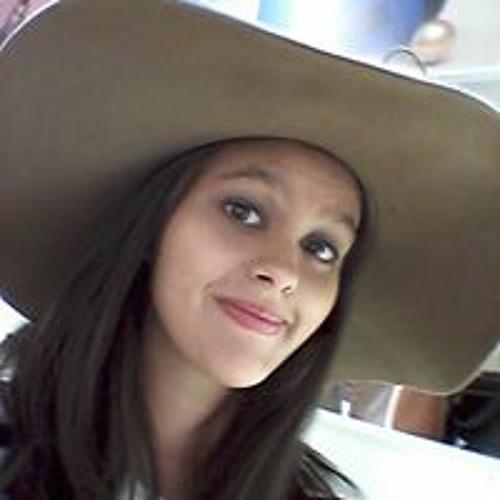 Alina Kle's avatar
