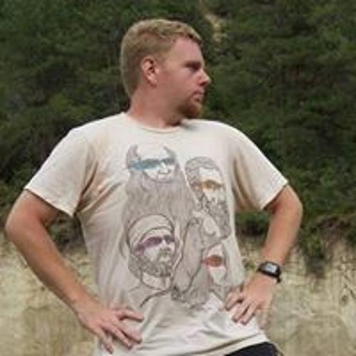 Slangnes's avatar