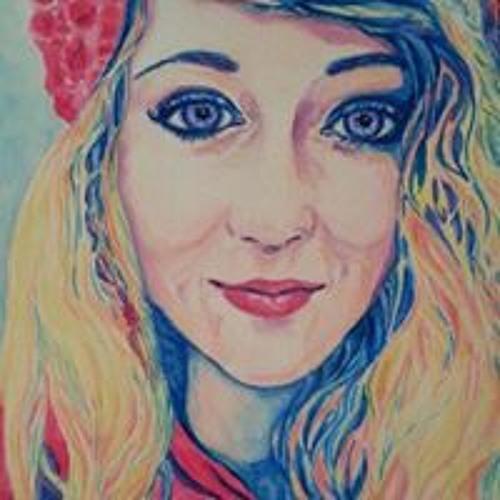 Jess Legerski's avatar