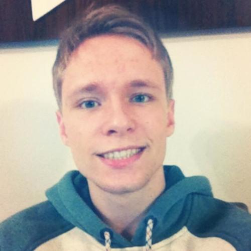 Naagel's avatar