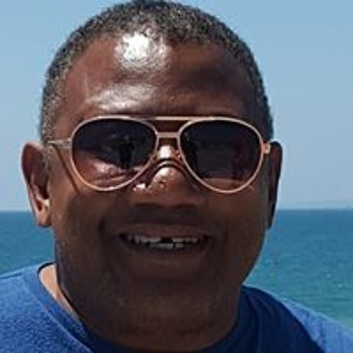 2003h's avatar