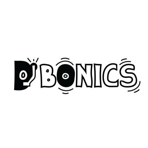 bonicsmixes's avatar