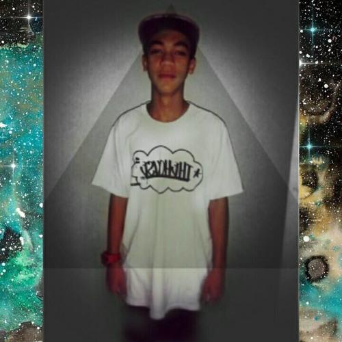 !saa¢'s avatar