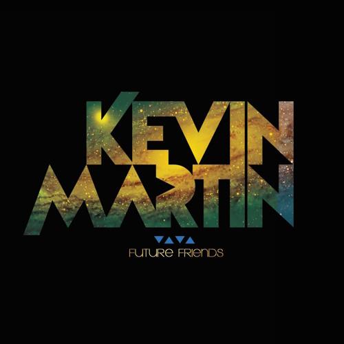 Kevin Martin's avatar