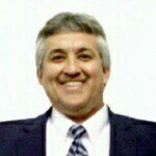RamiroMacias's avatar