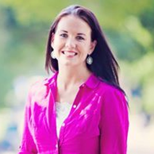 Jennifer Hurry Crosby's avatar