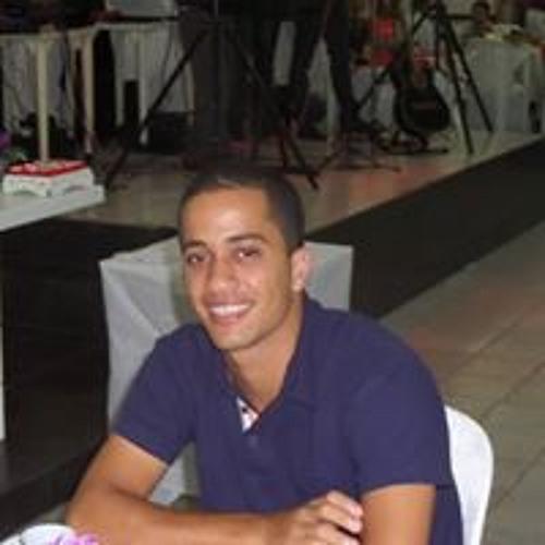 Anderson Pingola's avatar