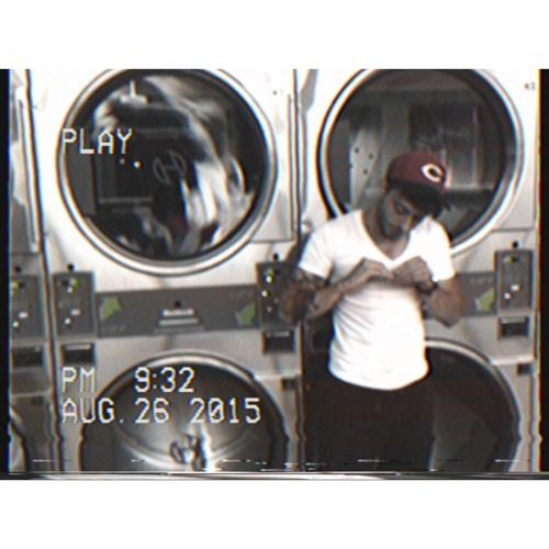 Chadwick Keaton's avatar