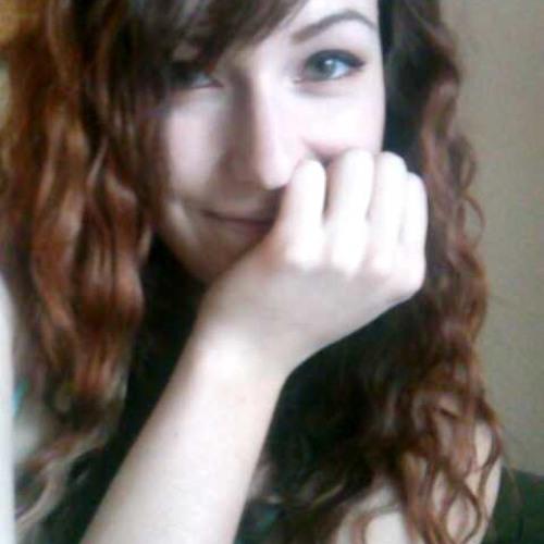 Sophia Rice's avatar