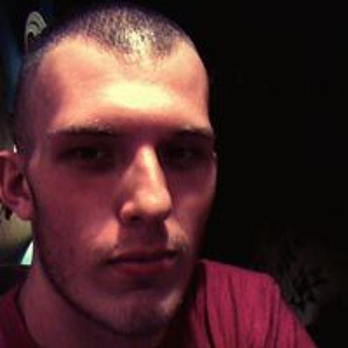 Jeremy Eddington's avatar