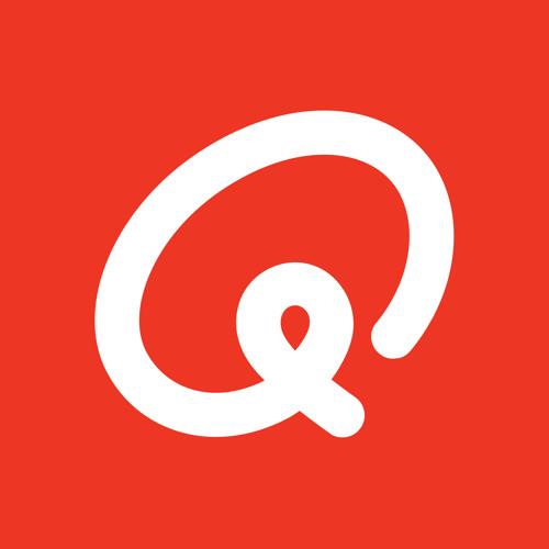 qmusicnl's avatar
