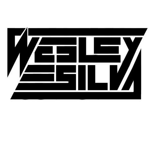 Dj Wesley Silva's avatar