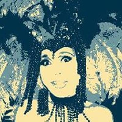 Junelle Cheree's avatar