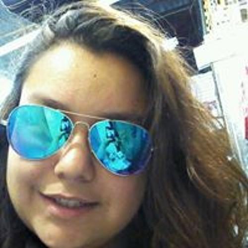 Ariadna Perez's avatar