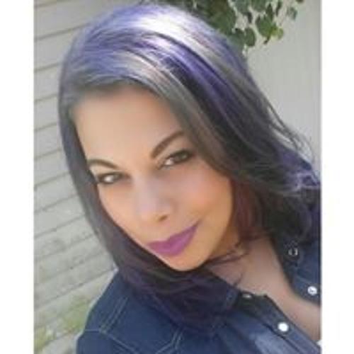 Ana Maria's avatar