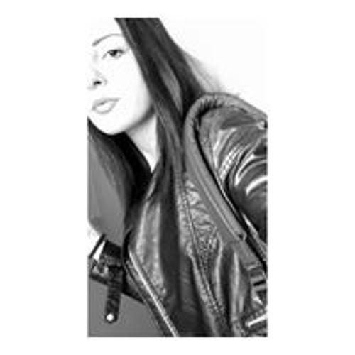 Sharon Catalano's avatar
