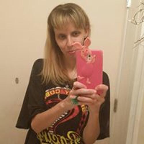 Tabitha Elainne McDaniel's avatar