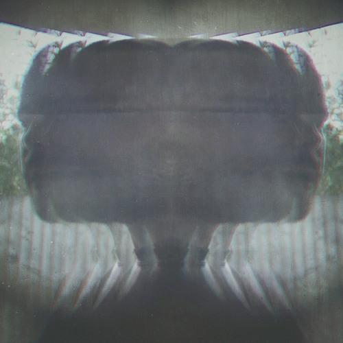 CLLSSRR's avatar