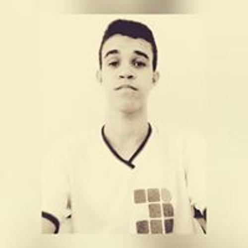 Anderson Silva's avatar