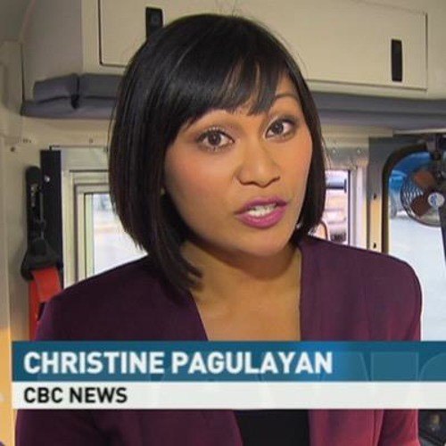 Christine Pagulayan's avatar