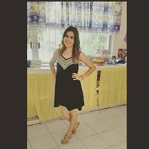 Anna Meraz Ventura's avatar