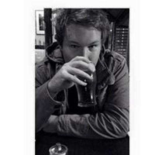 Robert Saunders's avatar