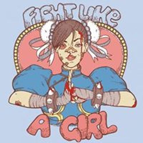 Sabi Pereyra's avatar
