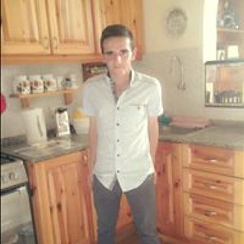 Emanuel Zammit's avatar