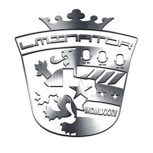 lminator's avatar