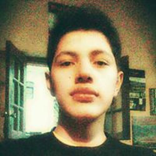 Erick Marco Prado Serrano's avatar