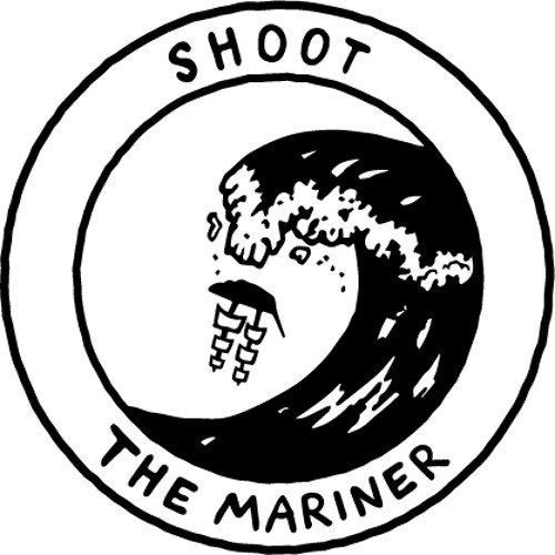 Shoot the Mariner's avatar