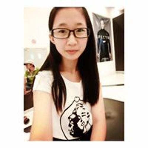 Victorea Yau's avatar