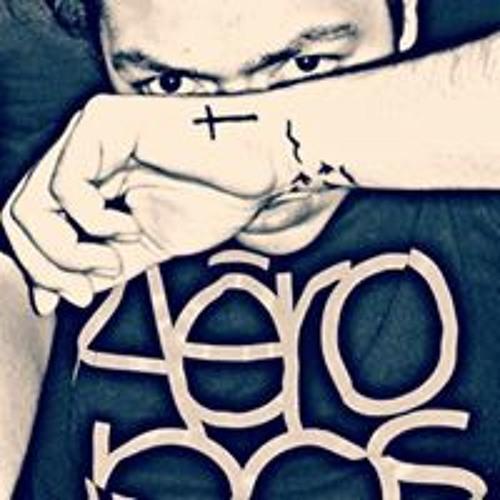 Tony Hernández Nava's avatar
