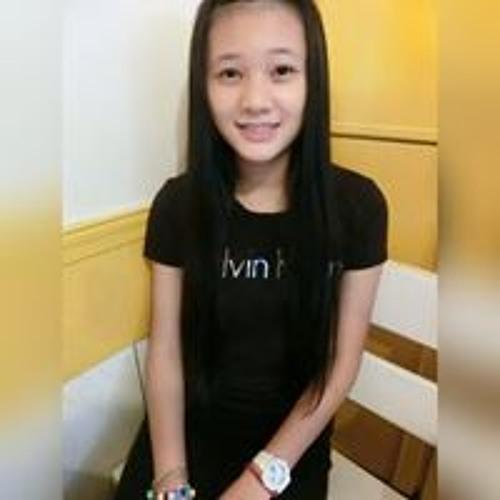黃鈺庭's avatar