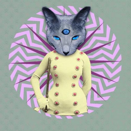 Einklang2's avatar
