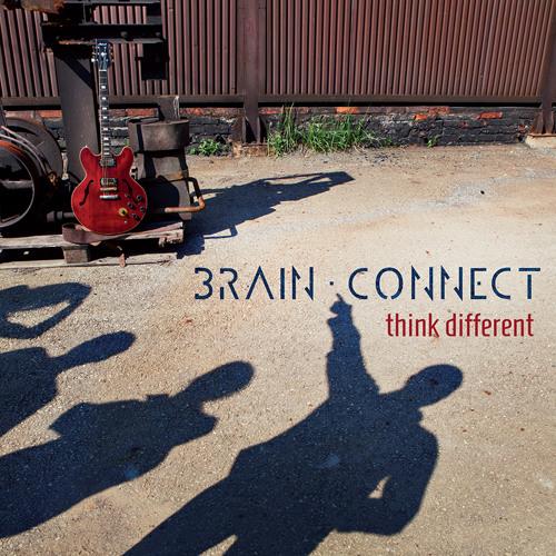 Brain Connect's avatar