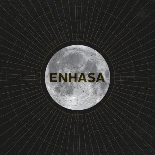 Enhasa's avatar