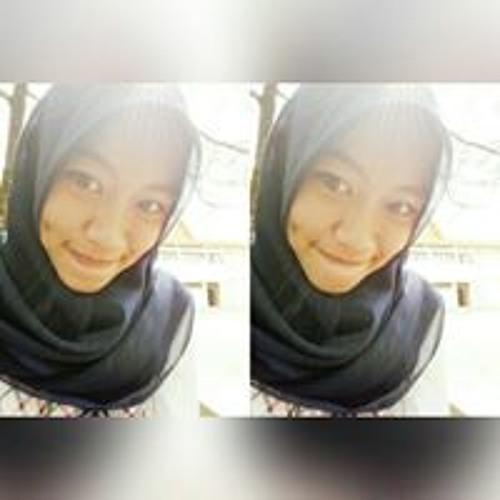 Mutiara Yasminaa's avatar