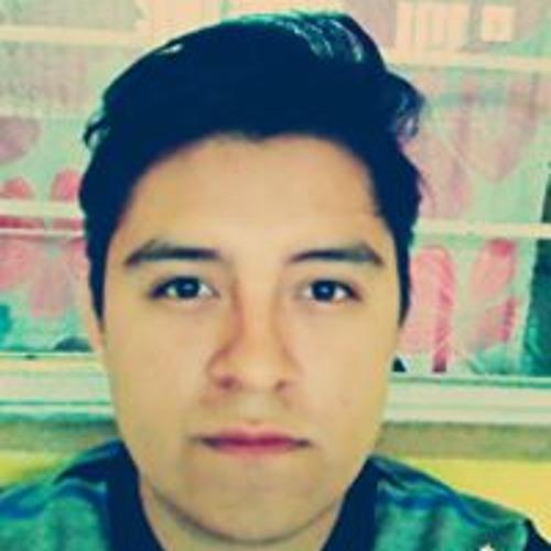 Jose Armando Campos's avatar
