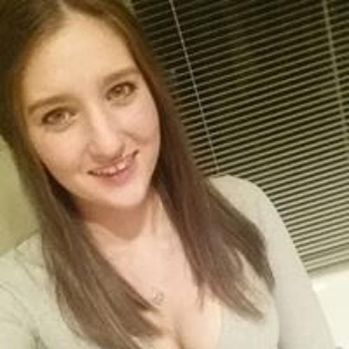 Emily Birch's avatar