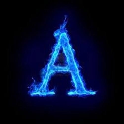 Anastrophe's avatar