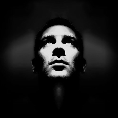 Foundation Traxx's avatar